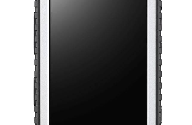 panasonic-5-inch-toughpad