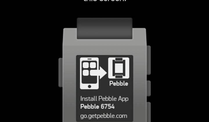 pebble-appstore-android-1