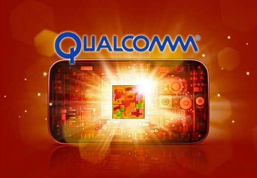qualcomm-logo-chip