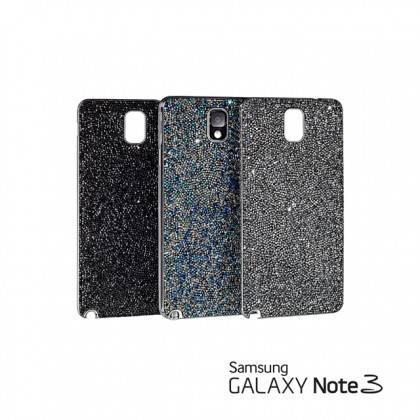samsung-galaxy-note-3-swarovski-2