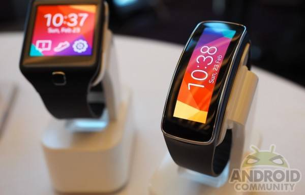 samsung_gear_fit_hands-on_ac_0-600x384
