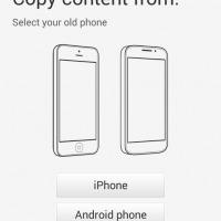Sony Mobile App For Mac
