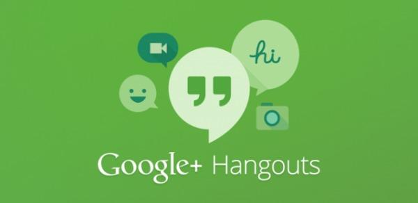 Google-Hangouts-banner-640x312-600x292