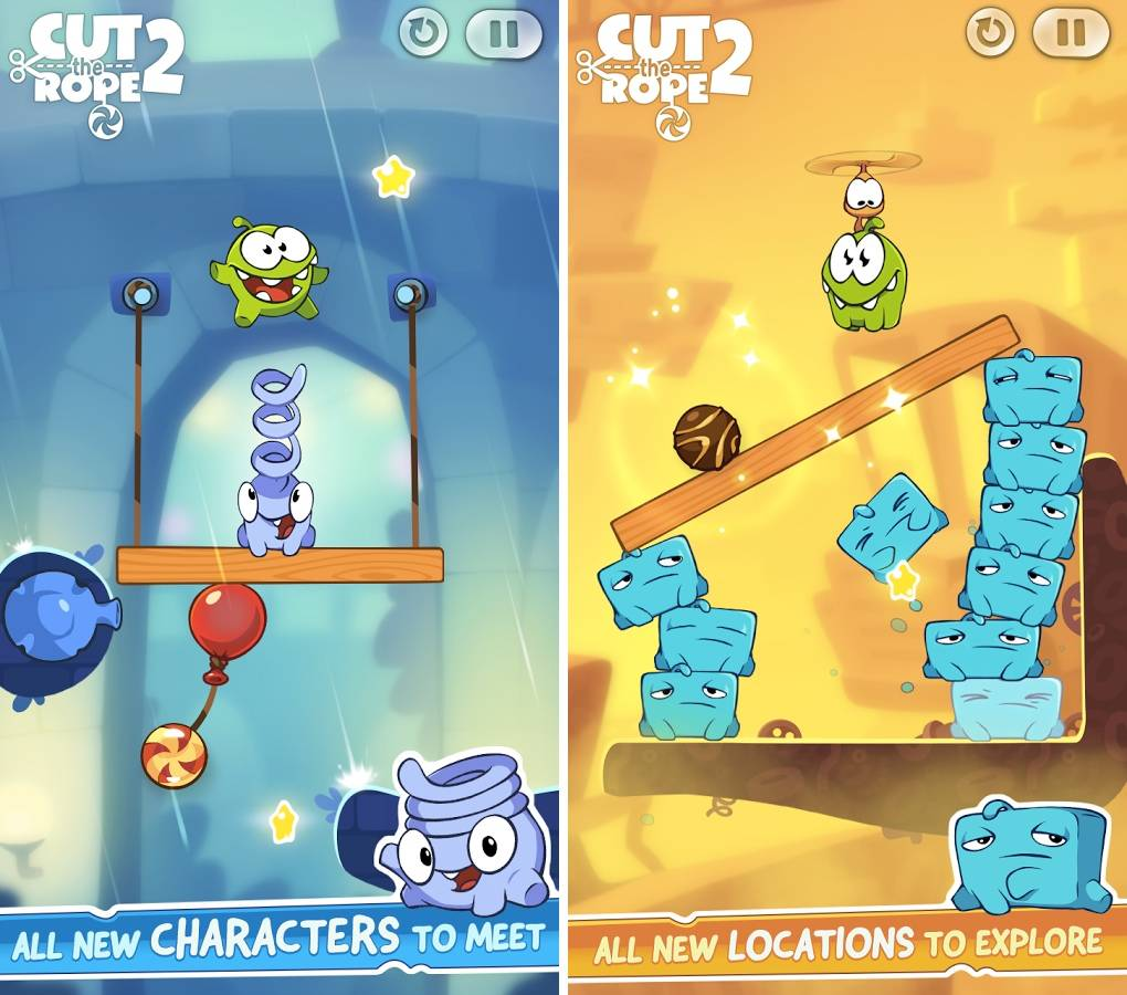 cut-the-rope-2-android