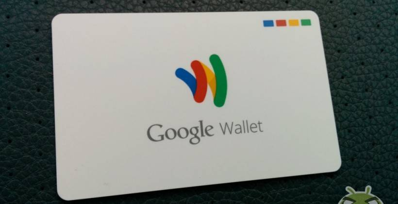 google-wallet-card-820x420