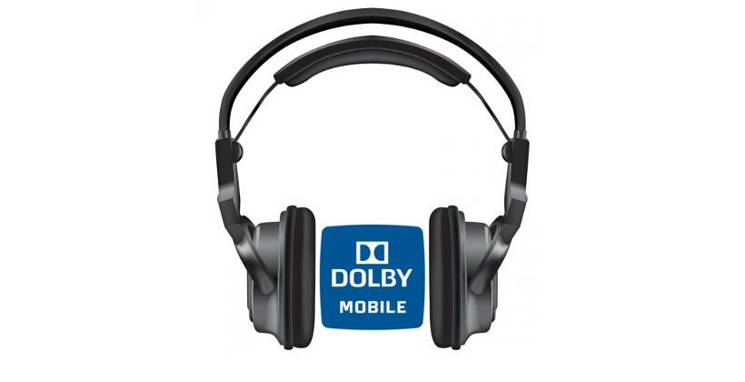 headphones-dolby