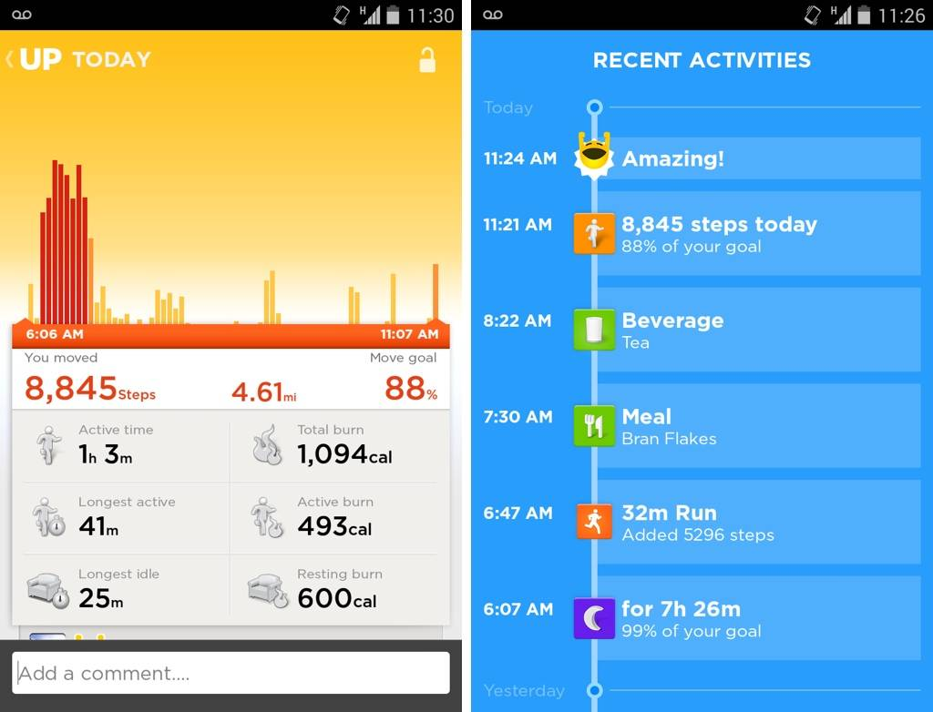 jawbone-up3-up24-android