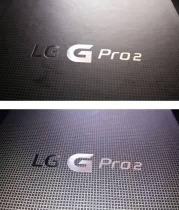 lg-g-pro-2-flash