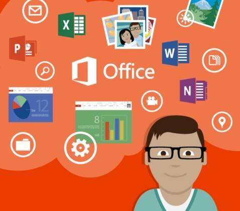 office-mobile-for-android-478x420
