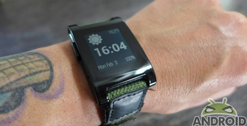 pebble-one-year-06-820x420