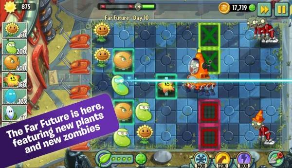 pvz2-far-future-1