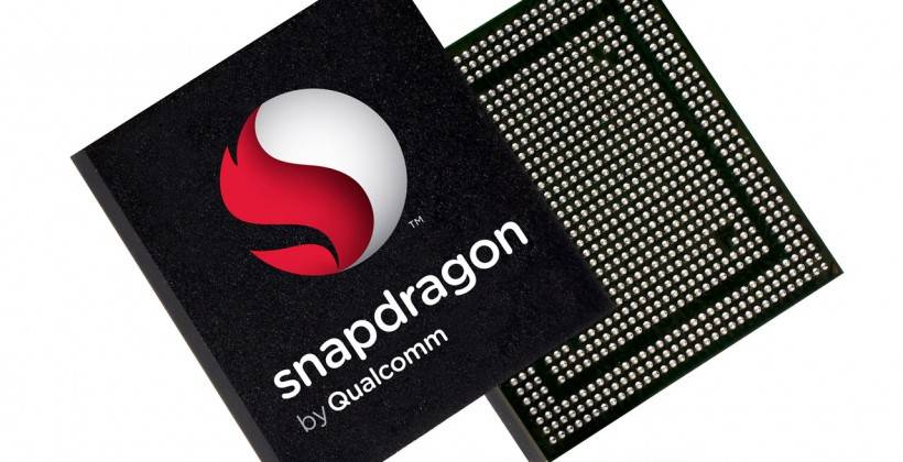 qualcomm-snapdragon-chips