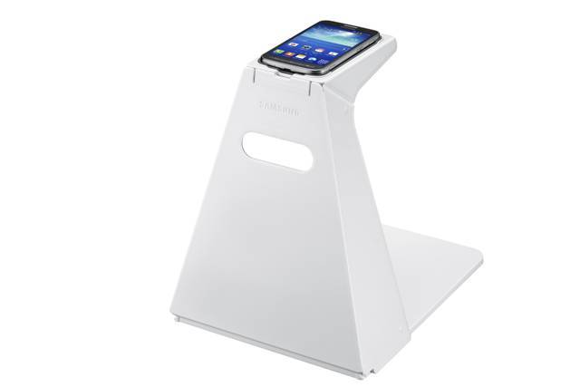 samsung-optical-scan-stand