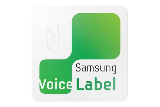 samsung-voice-label