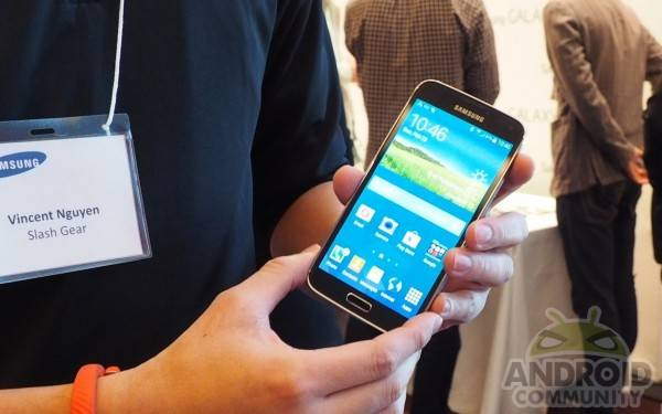 samsung_galaxy_s5_hands-on_ac_1-600x3751