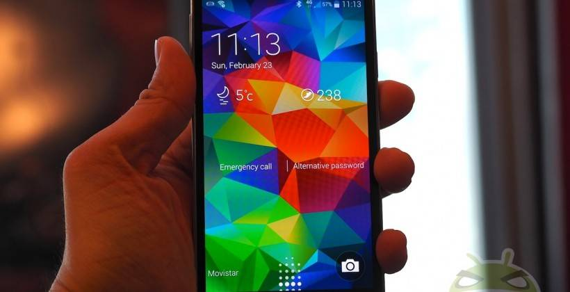 samsung_galaxy_s5_hands-on_ac_21-820x420