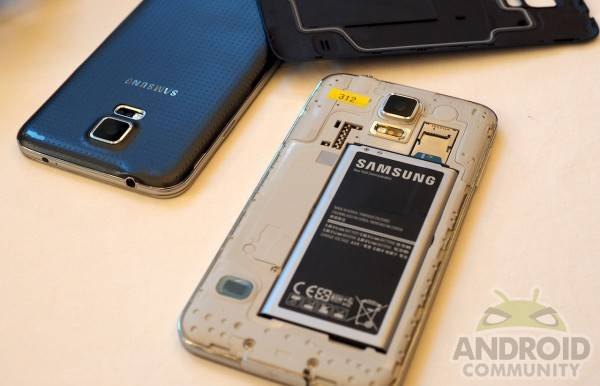 samsung_galaxy_s5_hands-on_ac_7-600x38611
