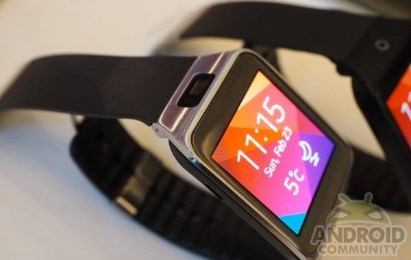 samsung_gear_2_gear_2_neo_hands-on_ac_10-600x37911