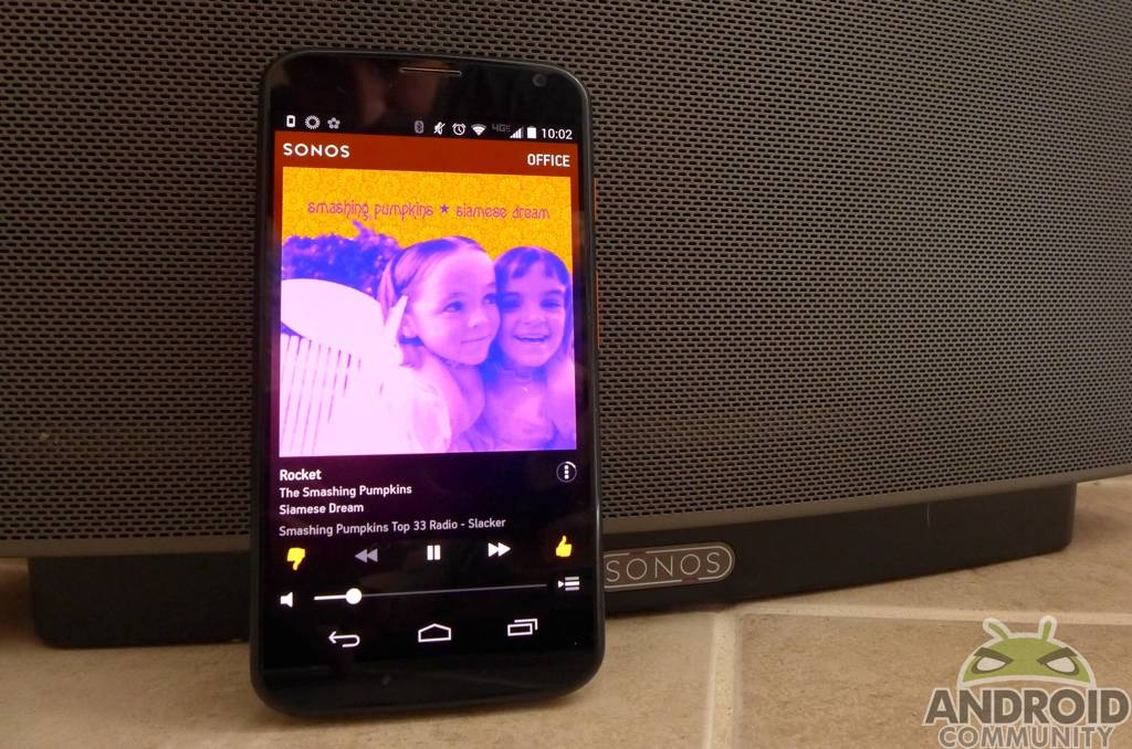 sonos-5-android