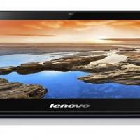 02-lenovoTAB A10-70_Dark blue