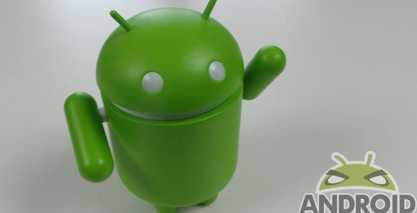Android-AC-820x420
