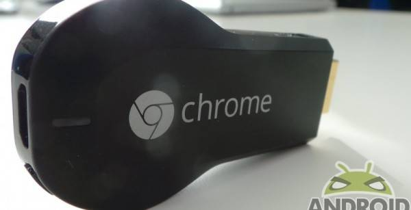 VLC players to have Chromecast support soon
