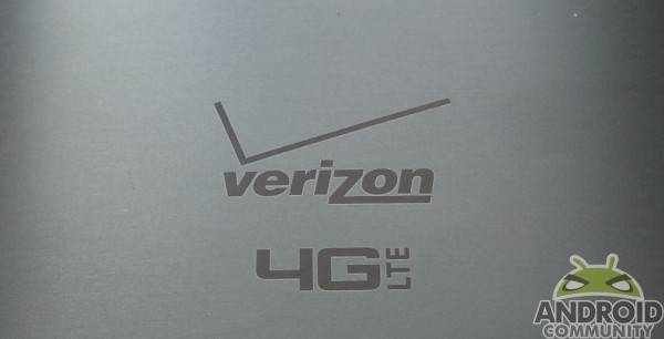 Verizon-Logo-AC-600x306