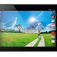 acer-iconia-b1-730-hd-1