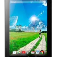acer-iconia-b1-730-hd-3