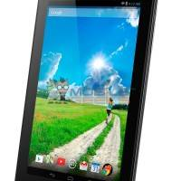acer-iconia-b1-730-hd-4