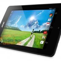 acer-iconia-b1-730-hd-5