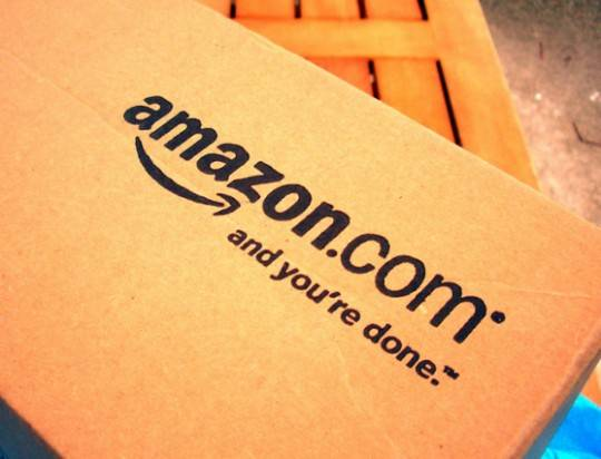 amazon-box-logo