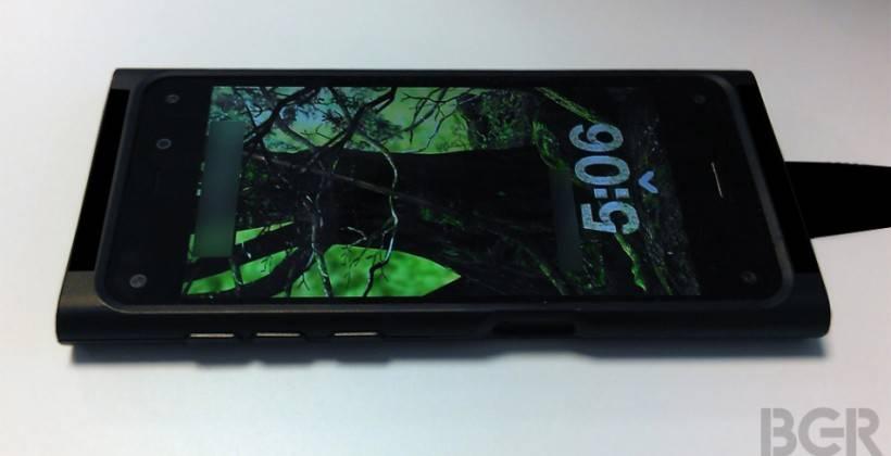 bgr-a-phone-1-820x4201