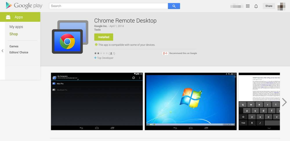 chrome-remote-desktop-play