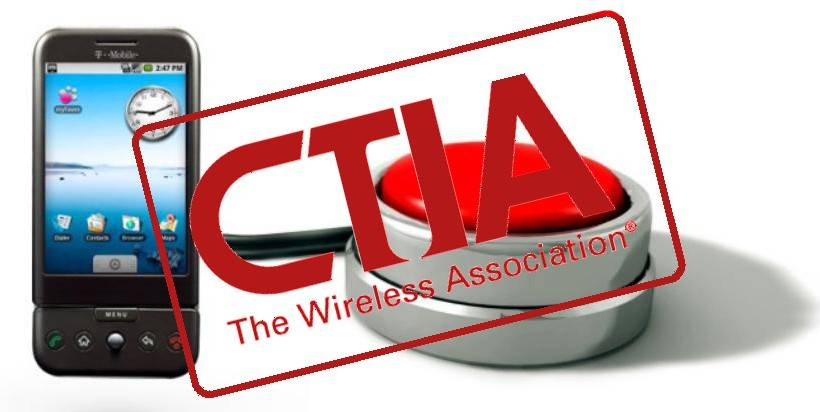 ctia-kill-switch-820x412