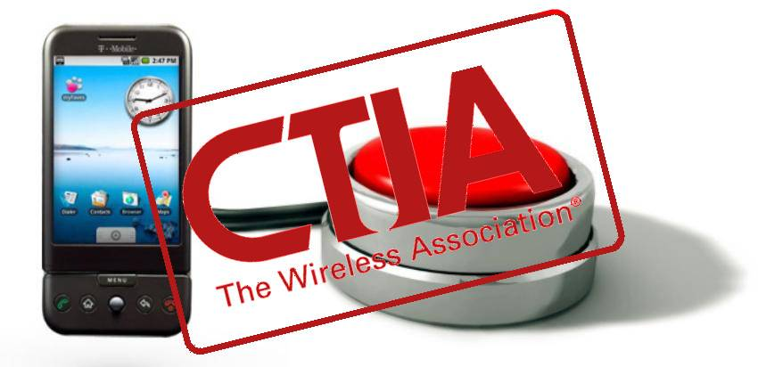 ctia-kill-switch