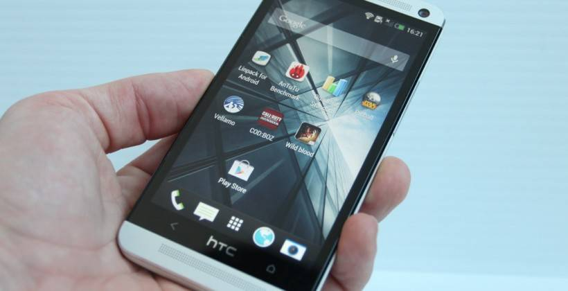 htcone_androidcommunity_review2-820x420