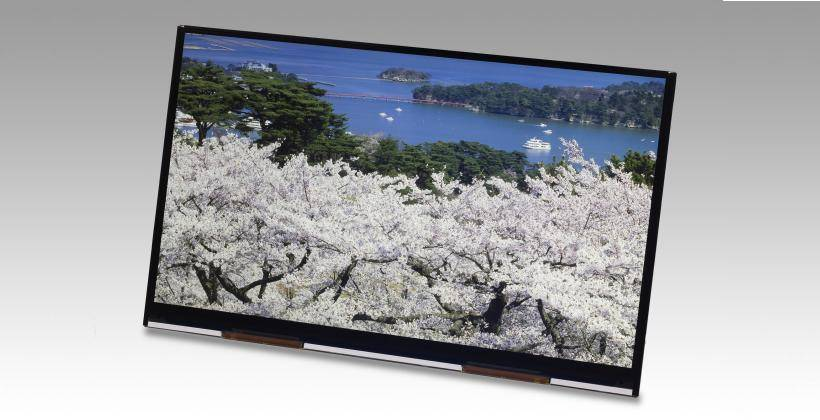 jdi-4k2k-10.1-inch-display
