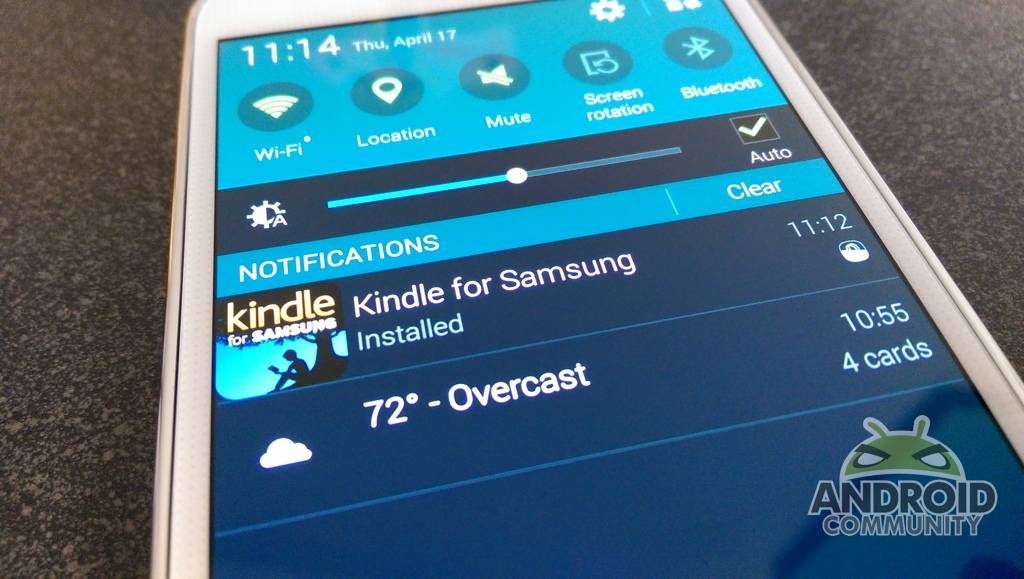 kindle-for-samsung