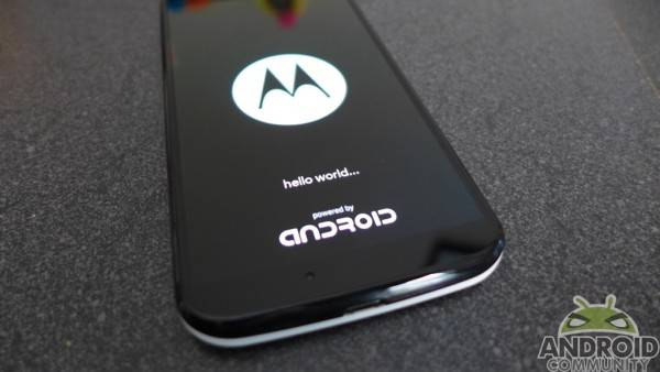 motorola-powered-by-android