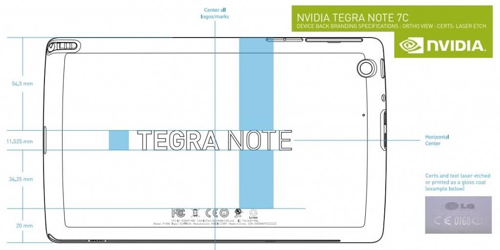 nvidia-tegra-note-7-lte