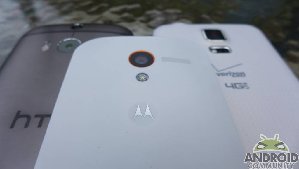 one-m8-galaxy-s5-moto-x
