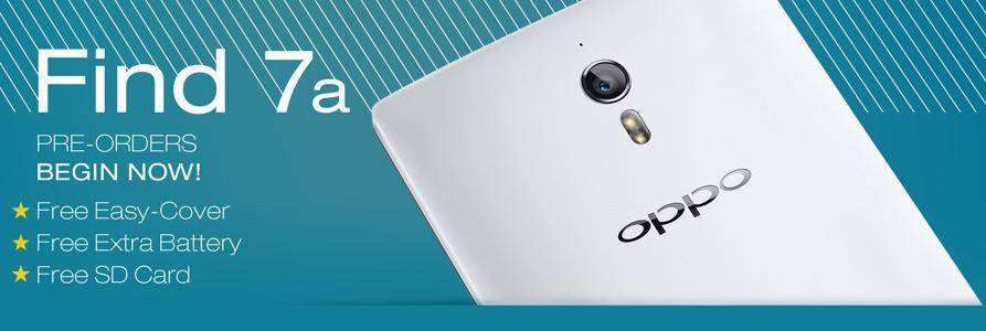 oppo-find-7a-preorder
