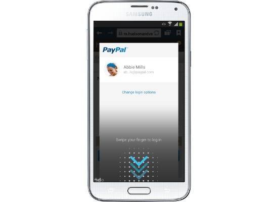 paypal-galaxy-s5