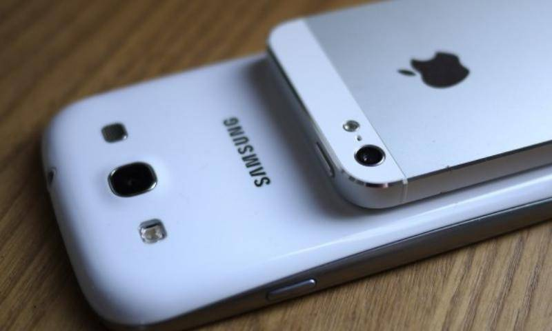 samsung-v-apple