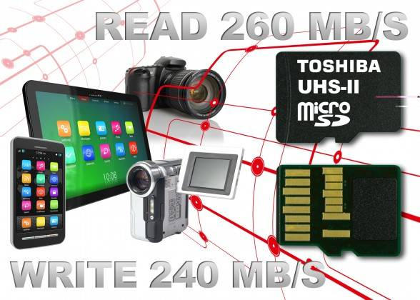 toshiba-high-speed-microsd