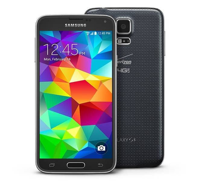 verizon-galaxy-s5-developer