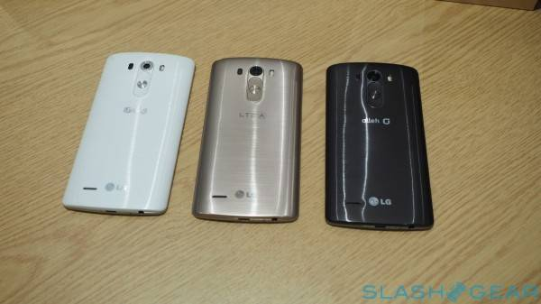 P5271401-LG-G3-initial-hands-on-600x337