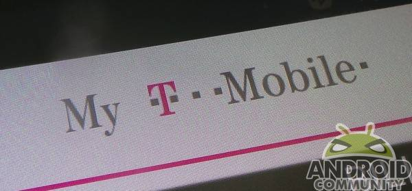 T-Mobile-AC-600x279