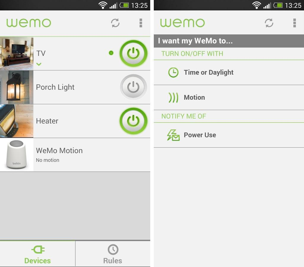 belkin-wemo-screens